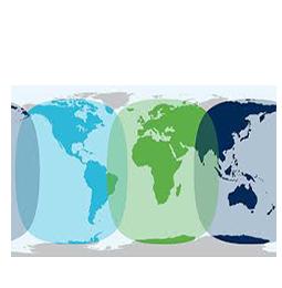 Часто задаваемые вопросы о спутниковой связи
