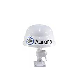 Iridium AURORA